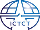 32nd ICTCT workshop in Warsaw, Poland on 25/26 October 2019